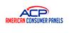 American Consumer Panels