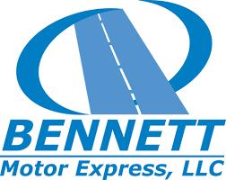 Bennett Motor Express
